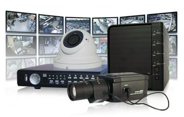 cheshire-cctv-installers